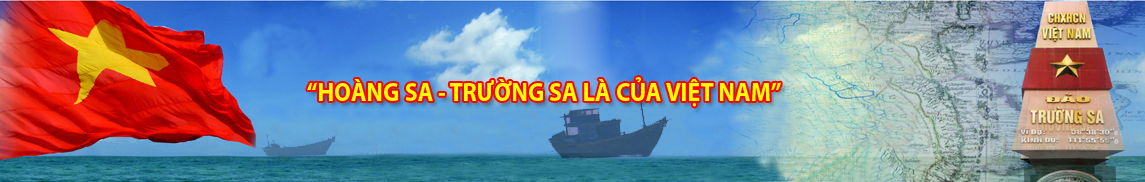 http://dic.gov.vn/index.php?language=vi&nv=banners&op=click&id=108