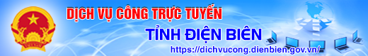 http://dic.gov.vn/index.php?language=vi&nv=banners&op=click&id=194